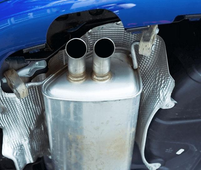 About Time auto parts