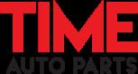 Time Auto Parts